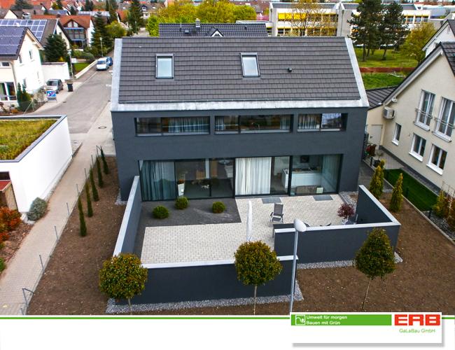 terrassen beispiele latest ideen fr die terrassen with terrassen beispiele cool fliesen fr. Black Bedroom Furniture Sets. Home Design Ideas